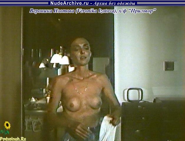 kachestvennie-porno-foto-golih-bab