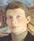 Владимир Носик