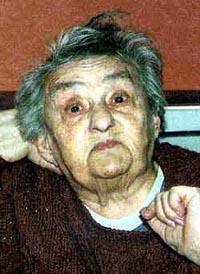 Нина Тер-Осипян