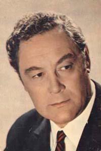 Аркадий Толбузин