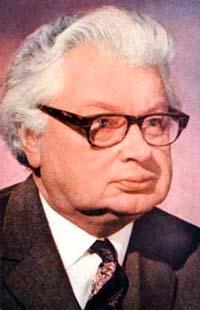 Карлис Себрис