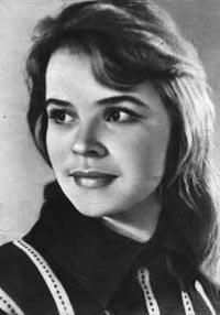 Тамара Семина