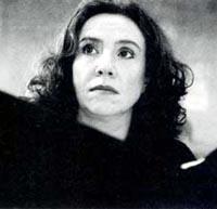 Мелани Хилл