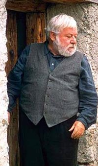 Паоло Вилладжо
