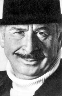 Давид Абашидзе