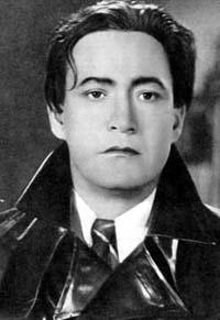 Алты Карлиев
