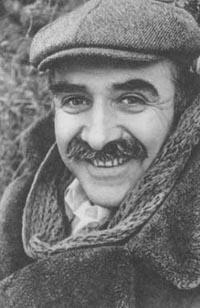 Имеда Кахиани