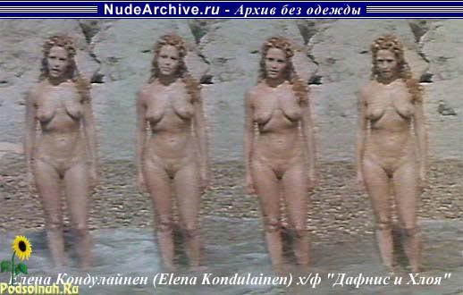 kondulaynen-foto-golie