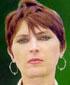 Лариса Садилова