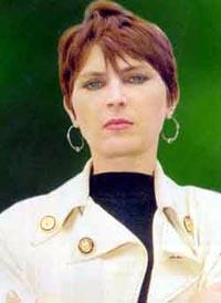 Лариса Садилова - загрузить фото в свой мобильник