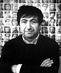 Семен Аранович