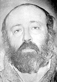 Аркадий Шалолашвили
