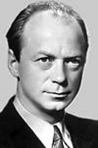 Юрий Егоров
