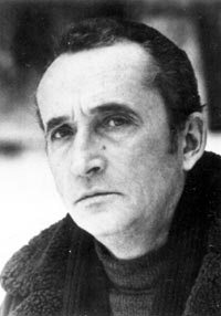 Витаутас Жалакявичюс