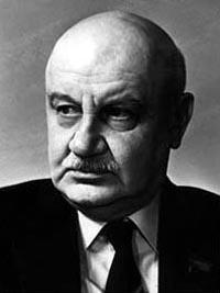 Лев Кулиджанов
