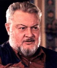 Алексей Сахаров