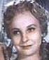 Марина Юрасова