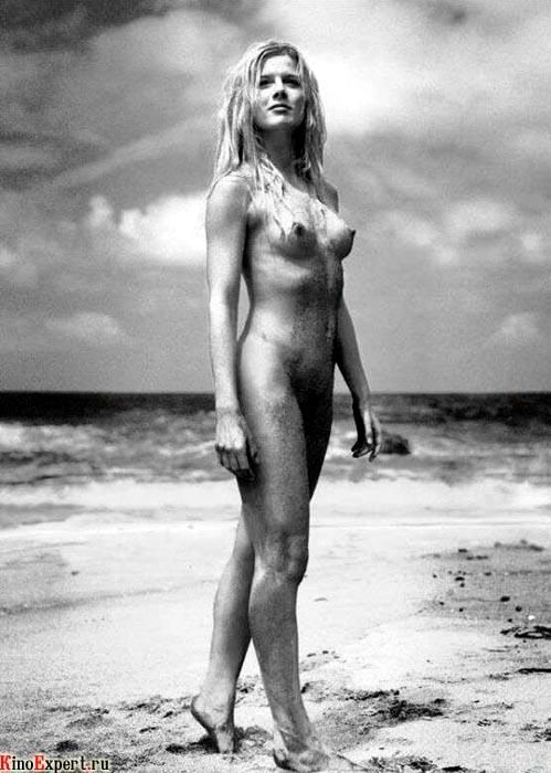 eroticheskoe-foto-hudaya-yaponka