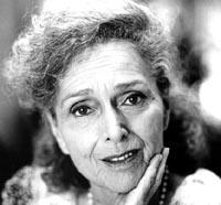 Барбара Пайлавин