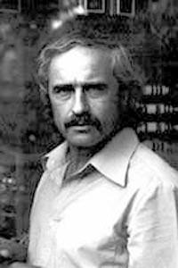 Александр Полынников