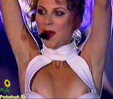 Порно фото ларисы черниковой