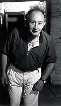 Александр Комиссаров (II)