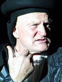 Юрис Плявиньш