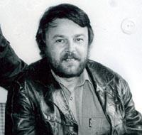 Николай Лукьянов - загрузить фото в свой мобильник