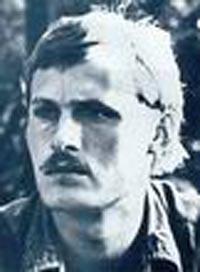 Станислав Жданько
