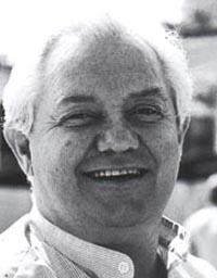 Борис Рунге