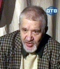 Михаил Юзовский - загрузить фото в свой мобильник