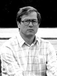 Владимир Нахабцев