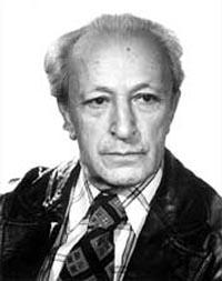 Илья Фрэз