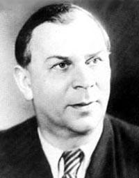 Владимир Володин