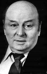 Борис Иванов