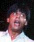 Шахрукх Кхан