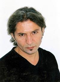 Павел Поймалов