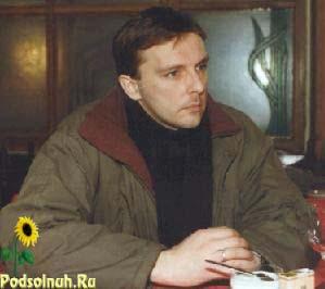 Фотографии Алексей Нилов.