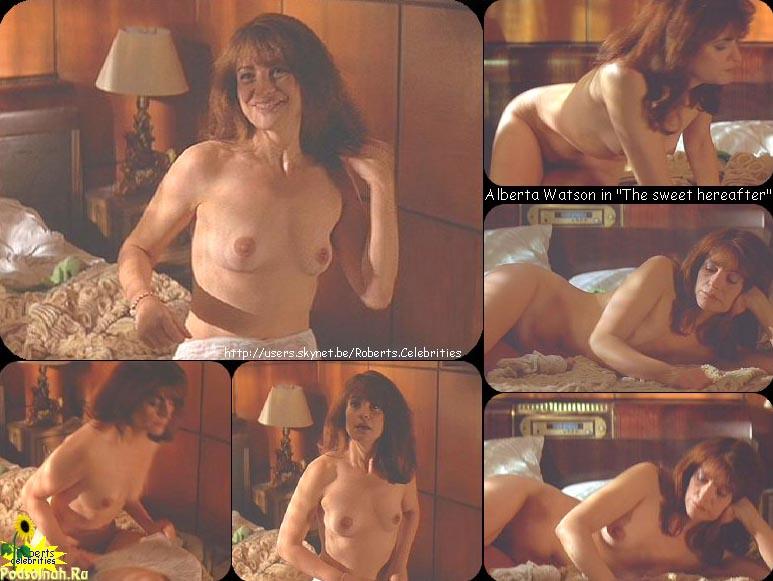 zrelie-golie-seks-foto