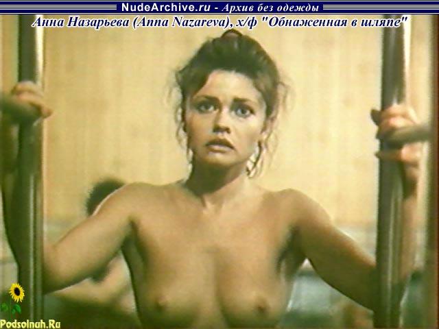 фото секса актрис в фильмах