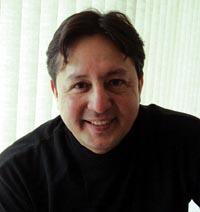 Рашид Маликов