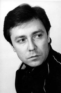 Олег Вавилов