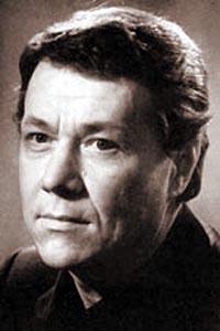 Игорь Охлупин