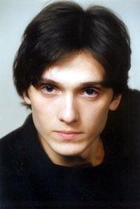 Андрей Барило