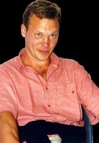 Анатолий Журавлев - загрузить фото в свой мобильник