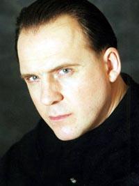 Иван Щеголев