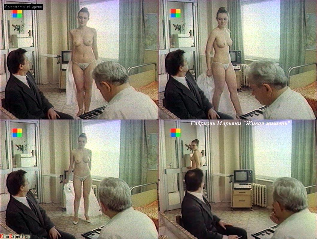 Эротические фото российских и советских актрис, Голые актрисы - фото русских и зарубежных актрис 26 фотография