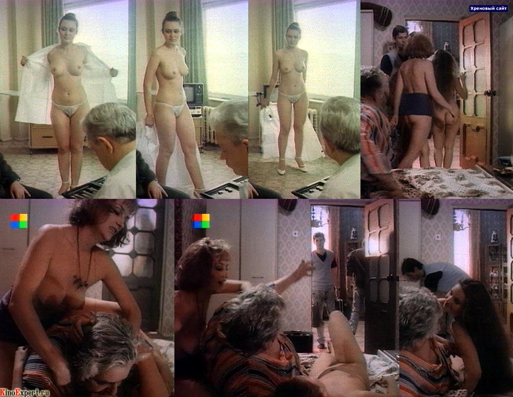 porno-akteri-film