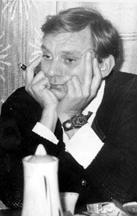 Виктор Плют