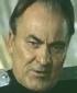 Генрих Осташевский